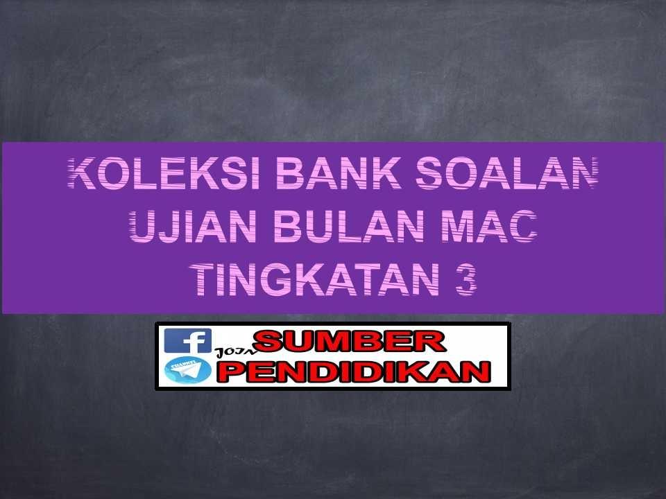 Download Dskp Bahasa Melayu Tingkatan 3 Baik Koleksi Ujian Mac Tingkatan 3 Sumber Pendidikan Of Dapatkandskp Bahasa Melayu Tingkatan 3 Yang Dapat Di Download Dengan Segera