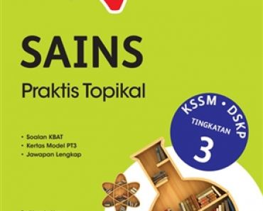 Download Dskp Bahasa Melayu Tingkatan 3 Bermanfaat Drill In Sains Tingkatan 3 Oxford Fajar Resources for Schools