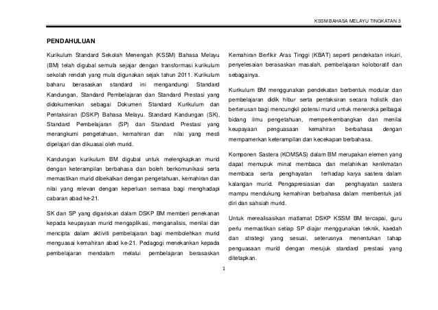 Download Dskp Bahasa Melayu Tingkatan 3 Power 001 Dskp Kssm Bahasa Melayu Tingkatan 3 Of Dapatkandskp Bahasa Melayu Tingkatan 3 Yang Dapat Di Download Dengan Segera