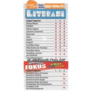 Download Dskp Bahasa Melayu Tingkatan 3 Power Am Buku Super Skills Modul Aktiviti Literasi Pt3 Moral Tingkatan Of Dapatkandskp Bahasa Melayu Tingkatan 3 Yang Dapat Di Download Dengan Segera