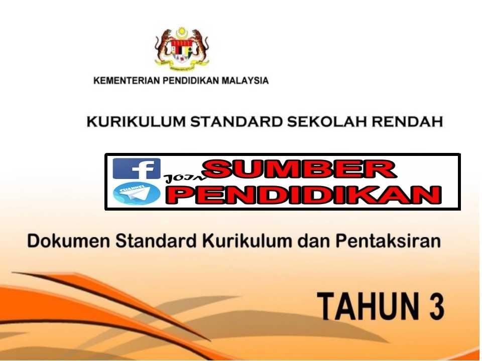 Download Dskp Bahasa Melayu Tingkatan 3 Power Dskp Bahasa Melayu Sk Tahun 3 Kssr Semakan 2017 Sumber Pendidikan Of Dapatkandskp Bahasa Melayu Tingkatan 3 Yang Dapat Di Download Dengan Segera