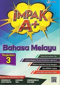 Download Dskp Bahasa Melayu Tingkatan 3 Terhebat Nusamas Bukudbp Com Of Dapatkandskp Bahasa Melayu Tingkatan 3 Yang Dapat Di Download Dengan Segera