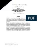 Download Dskp Grafik Komunikasi Teknikal Tingkatan 5 Hebat Dskp Gkt Tingkatan 4 Of Dapatkan dskp Grafik Komunikasi Teknikal Tingkatan 5 Yang Boleh Di Muat Turun Dengan Senang