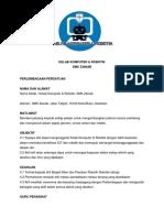 Download Dskp Grafik Komunikasi Teknikal Tingkatan 5 Terbaik Dskp Gkt T5 Of Dapatkan dskp Grafik Komunikasi Teknikal Tingkatan 5 Yang Boleh Di Muat Turun Dengan Senang