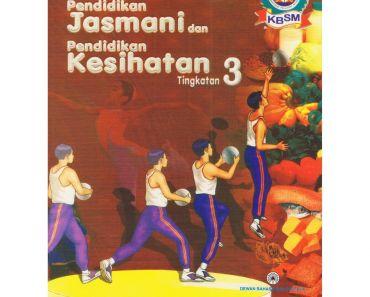 Download Dskp Pendidikan Jasmani Dan Kesihatan Tingkatan 1 Bernilai Tahun 1 Pendidikan Jasmani Dan Pendidikan Kesihatan Shopee Malaysia