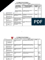 Download Dskp Pendidikan Kesihatan Tahun 3 Bernilai Rph Pendidikan Kesihatan Tmk Tahun 1 Kssr Of Muat Turun dskp Pendidikan Kesihatan Tahun 3 Yang Boleh Di Muat Turun Dengan Mudah
