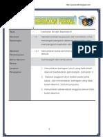 Download Dskp Pendidikan Kesihatan Tahun 3 Hebat Contoh soalan Pj Pk Tahun 32 Of Muat Turun dskp Pendidikan Kesihatan Tahun 3 Yang Boleh Di Muat Turun Dengan Mudah
