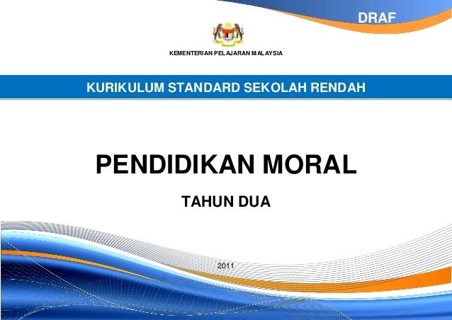 Download Dskp Pendidikan Moral Tahun 2 Baik Ds Pend Moral Thn 2 Versi Bm Of Dapatkan dskp Pendidikan Moral Tahun 2 Yang Dapat Di Muat Turun Dengan Senang