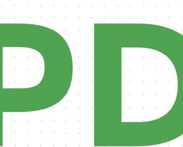 Download Dskp Pertanian Tingkatan 4 Meletup Pertanian Tingkatan 4 Kurikulum Standard Sekolah Menengah Dokumen