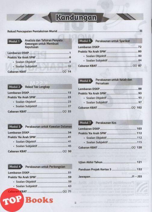 Download Dskp Pertanian Tingkatan 4 Menarik Pelangi 18 top World Prinsip Perakaunan Kssm Tingkatan 5 topbooks Plt Of Senarai dskp Pertanian Tingkatan 4 Yang Boleh Di Cetak Dengan Cepat