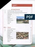 Download Dskp Sains Komputer Tingkatan 5 Bernilai Buku Teks Kssm Ekonomi Tingkatan 5 Of Dapatkan dskp Sains Komputer Tingkatan 5 Yang Boleh Di Download Dengan Segera