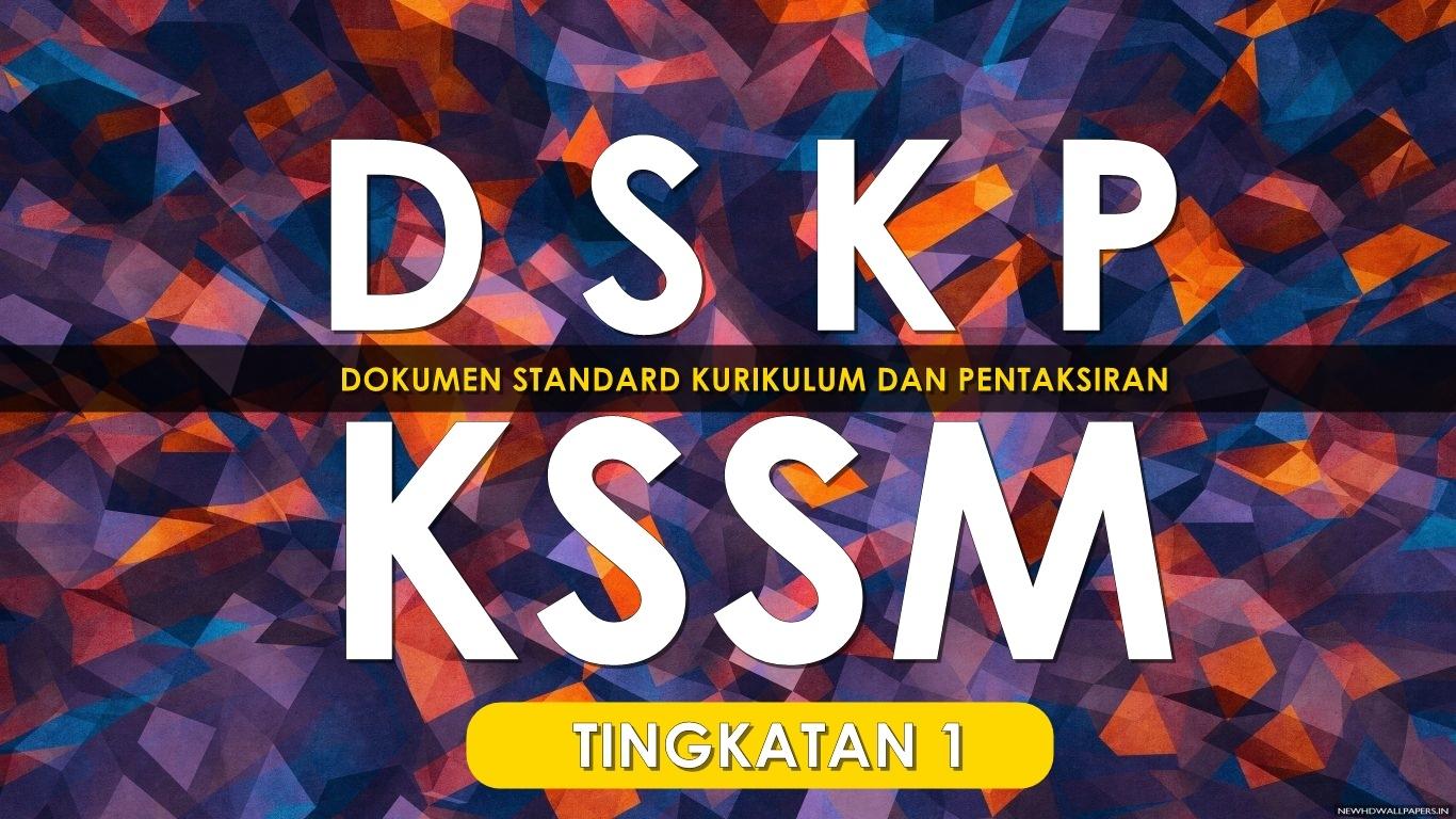 Download Dskp Sains Komputer Tingkatan 5 Bernilai Dskp Dokumen Standard Kurikulum Dan Pentaksiran Kssm Tingkatan 1 Of Dapatkan dskp Sains Komputer Tingkatan 5 Yang Boleh Di Download Dengan Segera