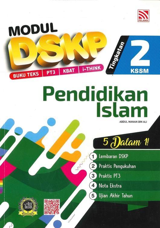 Download Dskp Sains Komputer Tingkatan 5 Terbaik Modul Dskp Pendidikan islam Tingkatan 2 Buddy Bookstore Of Dapatkan dskp Sains Komputer Tingkatan 5 Yang Boleh Di Download Dengan Segera