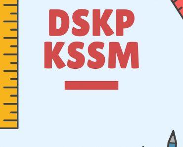 Download Dskp Sains Sukan Tingkatan 4 Terbaik Muat Turun Dskp Terkini Kssm Tingkatan 4 Layanlah Berita