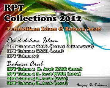 Download Rpt Bahasa Arab Tahun 4 Bernilai J Qaf Sk Sulaiman Rpt Bahasa Arab Tahun 5 2012 Dan Koleksi Rpt