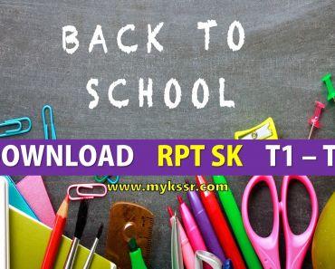 Download Rpt Matematik Tahun 6 Bernilai Rpt Sk Tahun 1 Tahun 6 Kssr Mykssr Com