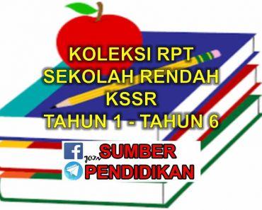 Download Rpt Pendidikan Moral Tahun 3 Bernilai Rpt Pendidikan Moral Tahun 3 Sumber Pendidikan
