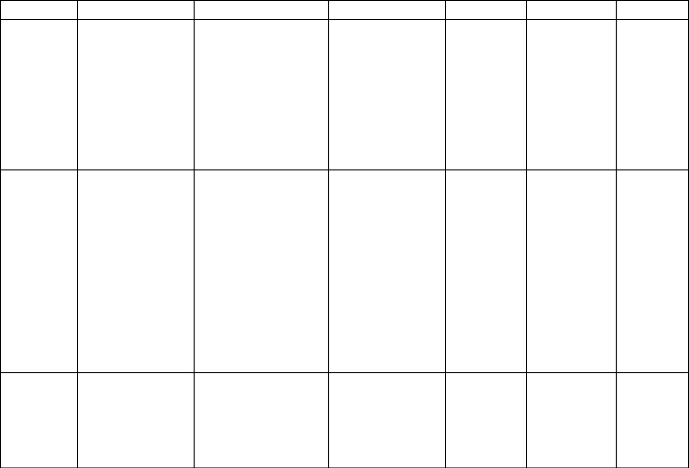 Download Rpt Pendidikan Moral Tingkatan 1 Menarik Rpt Pendidikan Moral Ting 4 2013 Doc Document Of Senarai Rpt Pendidikan Moral Tingkatan 1 Yang Dapat Di Cetak Dengan Cepat
