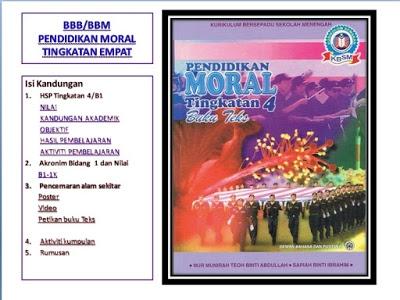 Download Rpt Pendidikan Moral Tingkatan 1 Penting Bahasa Melayu Pendidikan Moral Spm Of Senarai Rpt Pendidikan Moral Tingkatan 1 Yang Dapat Di Cetak Dengan Cepat
