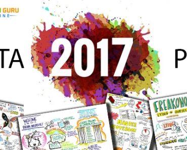 Download Rpt Sejarah Tingkatan 3 Menarik Nota Pt3 2017 Bahasa Melayu Tingkatan 1 Hingga Tingkatan 3