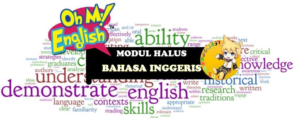 Latihan Bahasa Inggeris Upsr Terbaik Modul Halus Bahasa Inggeris Upsr Teachernet2u Of Himpunan Latihan Bahasa Inggeris Upsr Yang Baik Khas Untuk Para Murid Lihat!