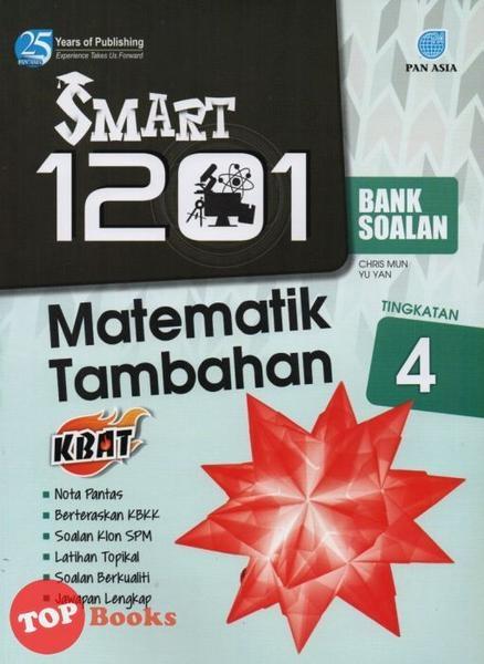 Latihan Sains Tingkatan 4 Bermanfaat Panasia18 Smart 1201 Bank soalan Matematik Tambahan Tingkatan 4 Of Dapatkan Latihan Sains Tingkatan 4 Yang Terhebat Khas Untuk Guru-guru Lihat!