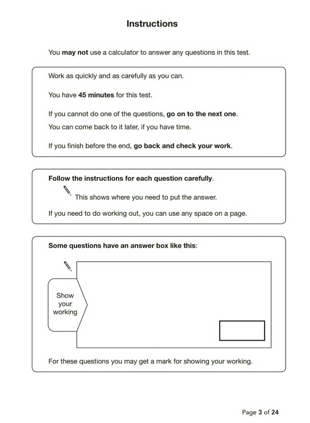 Nota Padat Bahasa Inggeris Tahun 2 Yang Sangat Bermanfaat Muat Turun Koleksi soalan Matematik Versi Bahasa Inggeris Cikgu Share Of Himpunan Nota Padat Bahasa Inggeris Tahun 2 Yang Menarik Untuk Para Guru Muat Turun