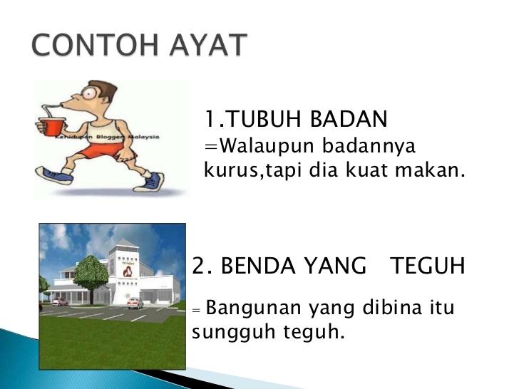 Nota Padat Bahasa Melayu Tingkatan 1 Yang Terbaik Bahasa Melayu Tingkatan 1 Of Dapatkan Nota Padat Bahasa Melayu Tingkatan 1 Yang Baik Untuk Para Murid Lihat