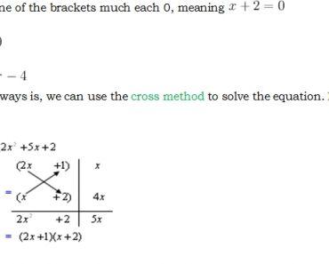 Nota Padat Matematik Tahun 1 Yang Menarik Matematik Tingkatan 4 Sabariah Othman