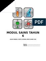 Nota Padat Sains Upsr Yang Bermanfaat Nota Ringkas Sains Tahun 6 2018 Pdf Of Download Nota Padat Sains Upsr Yang Menarik Untuk Guru-guru Download