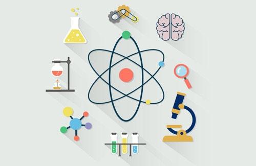 Nota Sains Tahun 3 Yang Menarik Mindappz Of Download Nota Sains Tahun 3 Yang Hebat Untuk Para Guru Perolehi