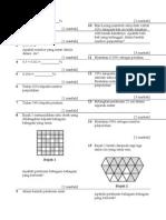 Soalan Latihan Matematik Tahun 4 Pecahan Hebat Latih Tubi Matematik Tahun 4 5 Pecahan Perpuluhan Of Dapatkan soalan Latihan Matematik Tahun 4 Pecahan Yang Berguna Khas Untuk Murid Lihat!