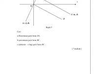 Soalan Latihan Matematik Tahun 4 Pecahan Meletup Himpunan Latihan Matematik Tingkatan 4 Yang Penting Khas Untuk Guru Of Dapatkan soalan Latihan Matematik Tahun 4 Pecahan Yang Berguna Khas Untuk Murid Lihat!