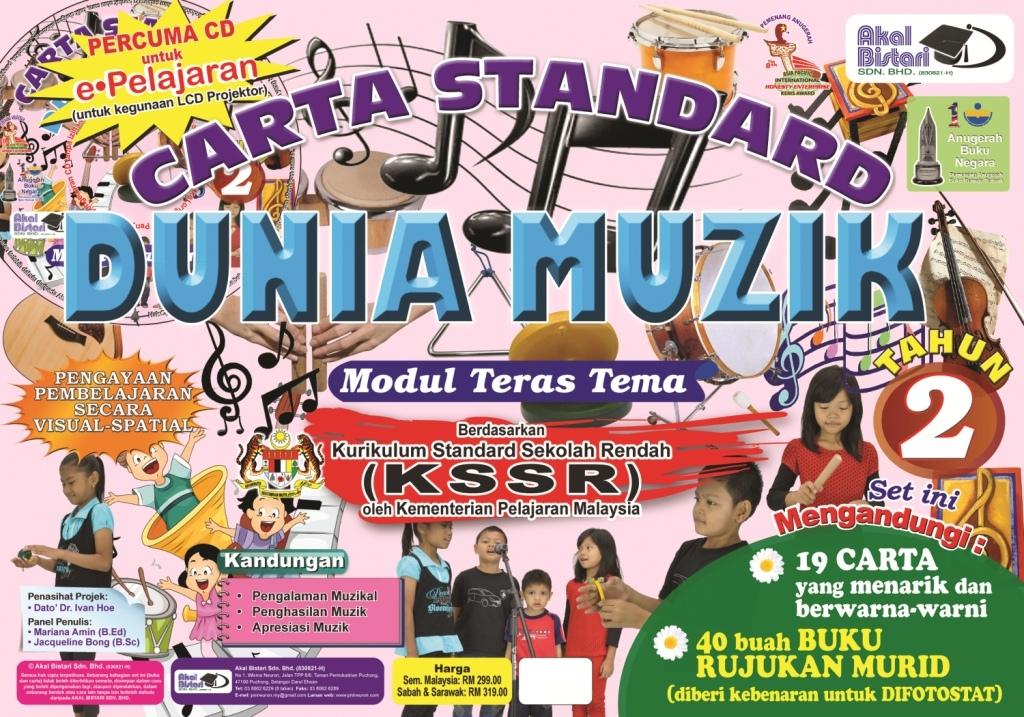 Soalan Pentaksiran Awal Tahun Bahasa Melayu Tahun 2 Bernilai Rekod Transit Muzik Tahun 2 Of Senarai Pentaksiran Awal Tahun Bahasa Melayu Tahun 2 Yang Bernilai Khas Untuk Guru-guru Dapatkan!
