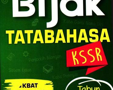 Soalan Pentaksiran Pertengahan Tahun Pendidikan Moral Tahun 3 Menarik Standard 3 Tahun 3 Tagged Bahasa Malaysia topbooks Plt