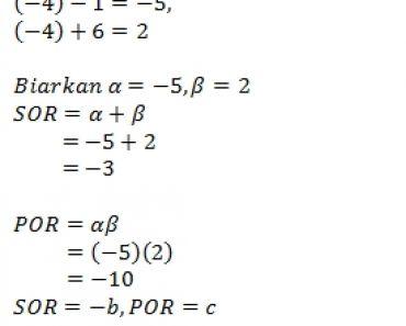 Soalan Peperiksaan Akhir Tahun Matematik Tambahan Tingkatan 4 Penting Add Math Dan anda January 2013