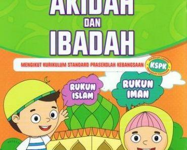 Soalan Peperiksaan Akhir Tahun Pendidikan islam Tingkatan 5 Penting Products Page 35 Bukudbp Com