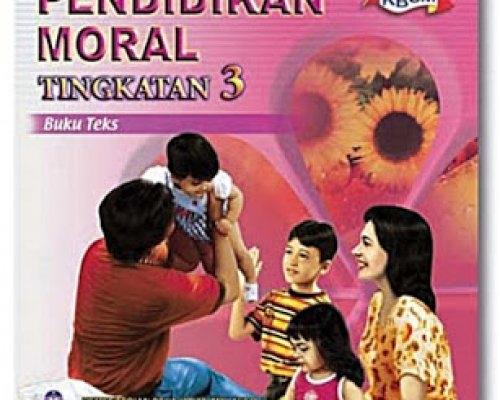 Soalan Peperiksaan Akhir Tahun Pendidikan Moral Tingkatan 3 Baik soalan Ujian Pendidikan Moral Tingkatan 3 Of Senarai Peperiksaan Akhir Tahun Pendidikan Moral Tingkatan 3 Yang Penting Khas Untuk Ibubapa Cetakkan!