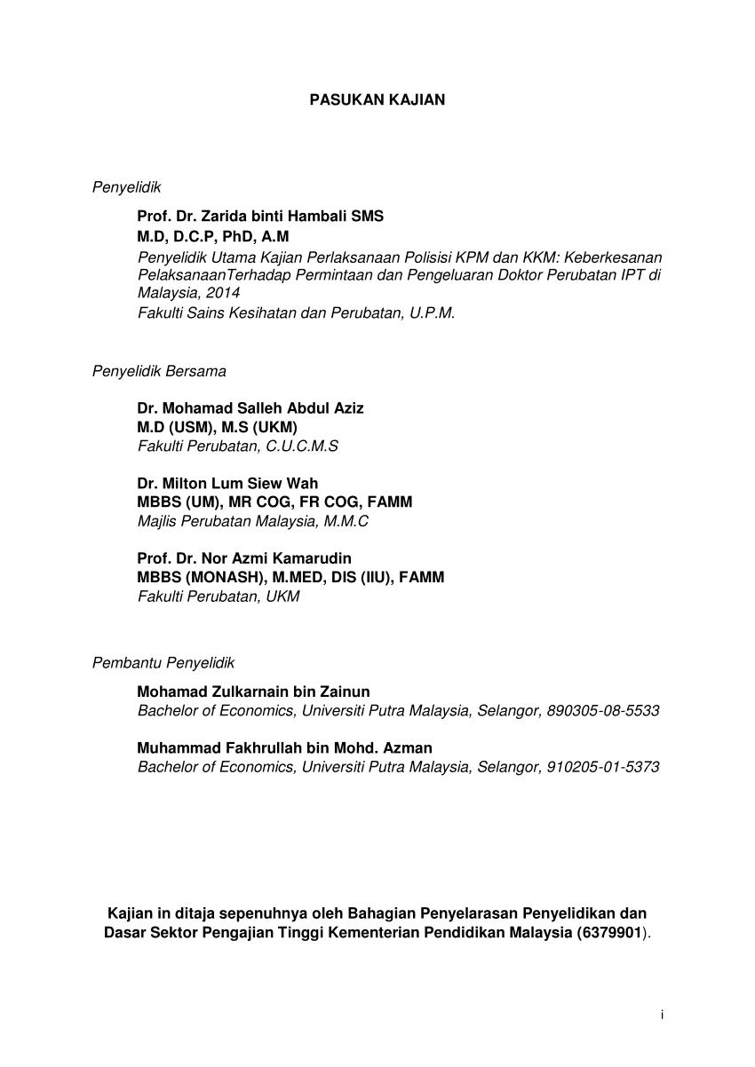 Soalan Peperiksaan Pertengahan Tahun Pendidikan Kesihatan Tahun 5 Menarik Pdf Perlaksanaan Polisi Kementerian Pendidikan Malaysia Dan Of Pelbagai Peperiksaan Pertengahan Tahun Pendidikan Kesihatan Tahun 5 Yang Power Khas Untuk Ibubapa Perolehi!