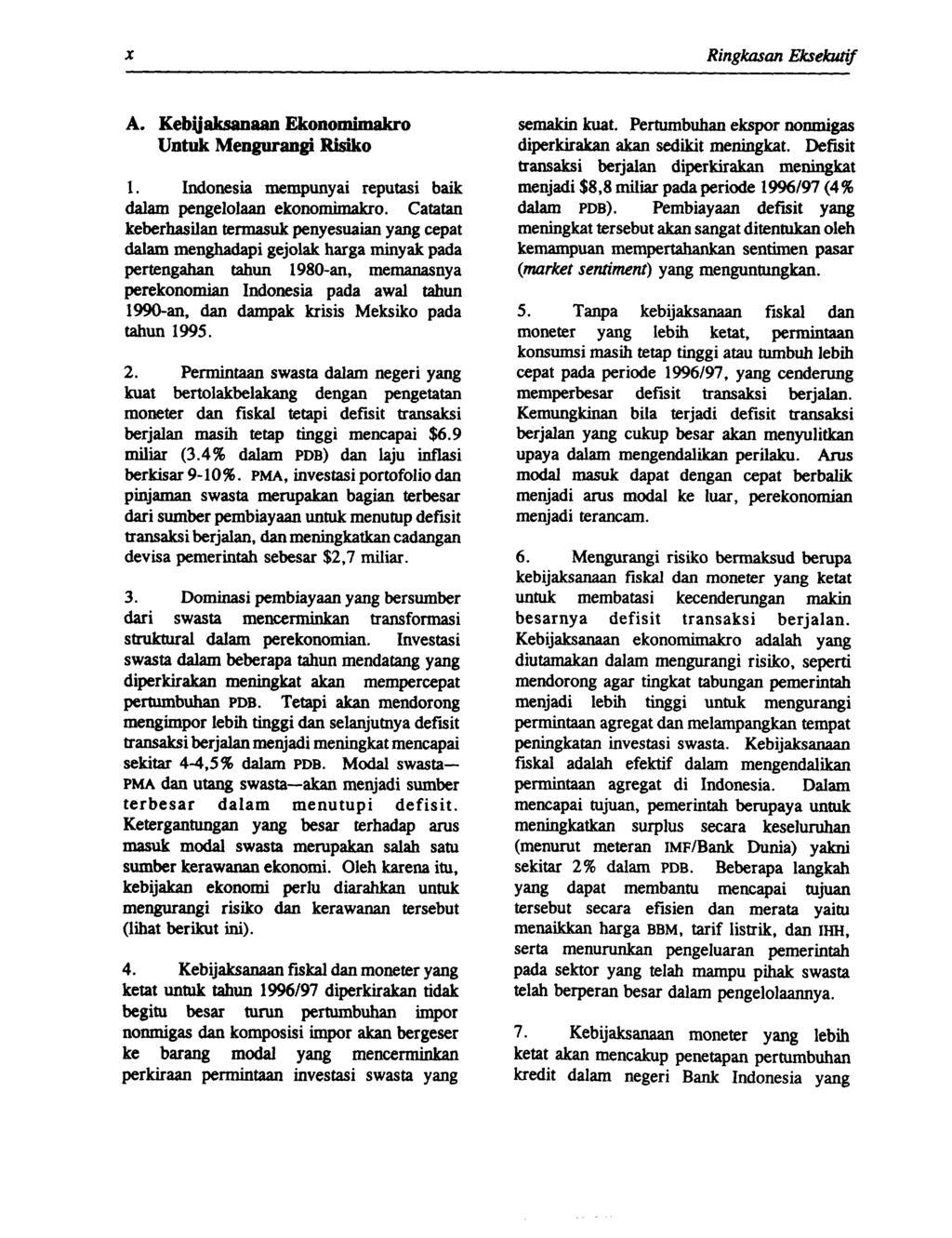 Soalan Peperiksaan Pertengahan Tahun Pendidikan Moral Tahun 5 Terhebat Indonesia Dimensions Of Growth Pdf Of Senarai Peperiksaan Pertengahan Tahun Pendidikan Moral Tahun 5 Yang Berguna Khas Untuk Para Guru Download!