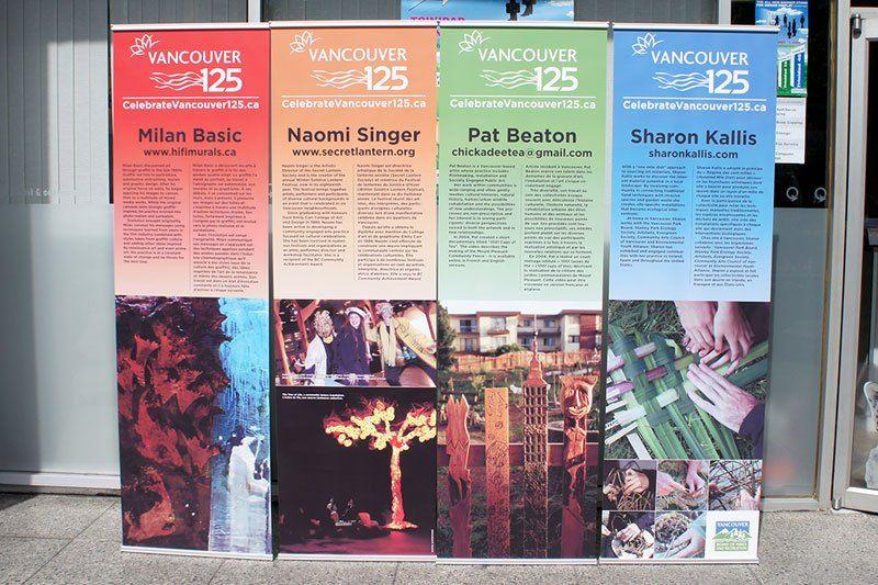 perth poster printing large a0 a1 a2 kwik kopy