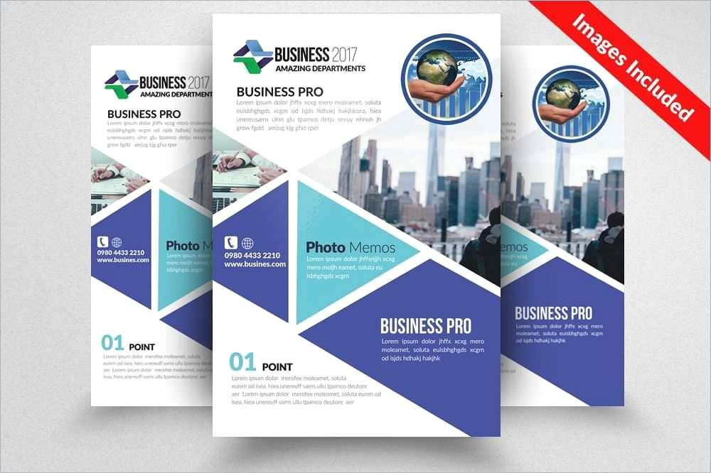 gallery of store flyer template fitness brochure poster templates 0d wallpapers 46 awesome poster