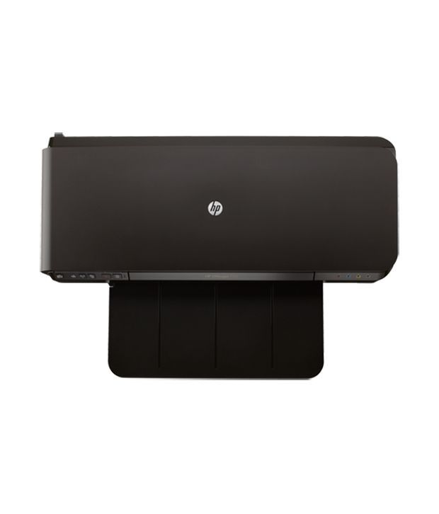 hp officejet 7110 wide format printer a3 size printer
