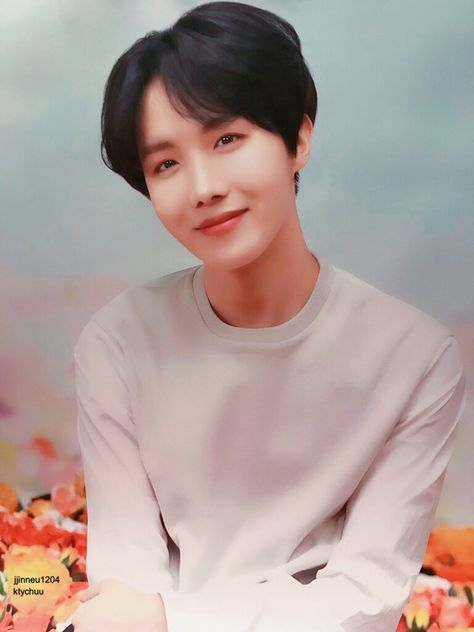 bts edits bts love yourself world tour japan edition official poster scan pls make