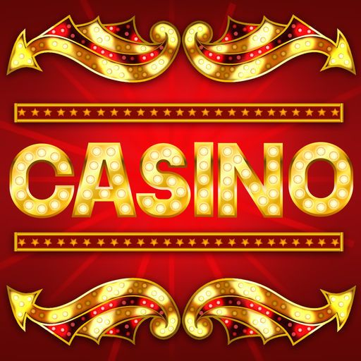 circus slots pro play for free