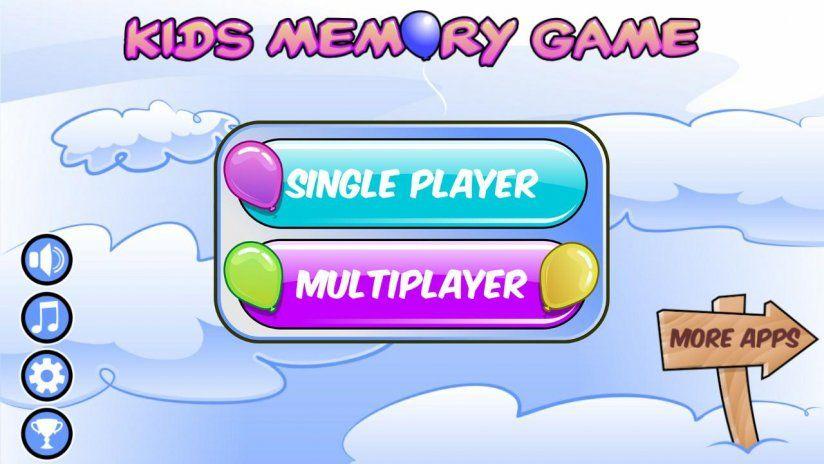f5babc6d959f212651d18badc491c09a screen jpg