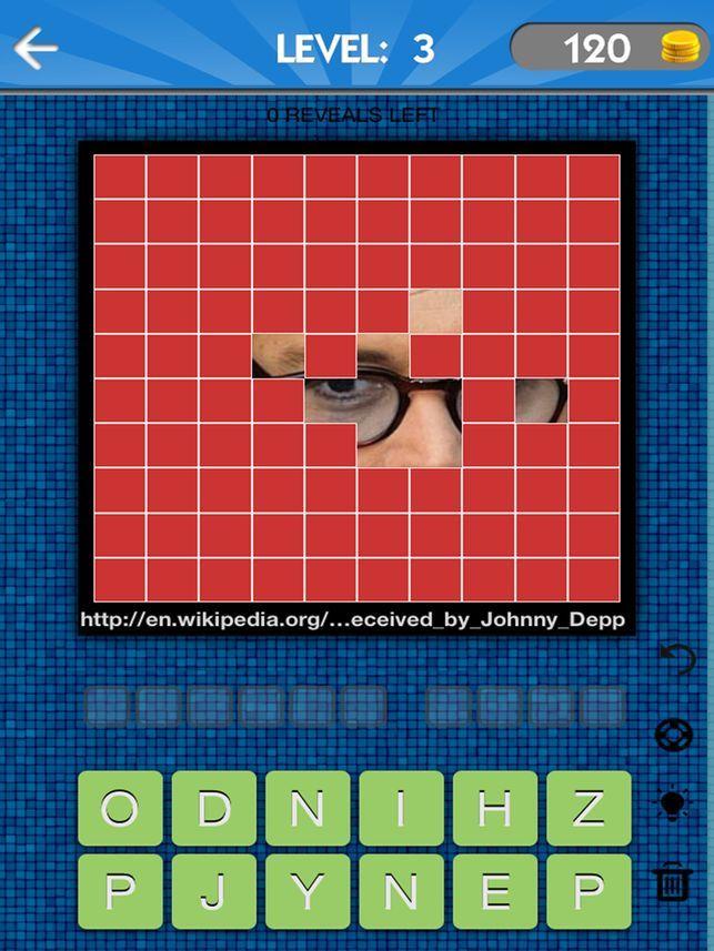 contoh teka teki sekolah yang berguna untuk para ibubapa