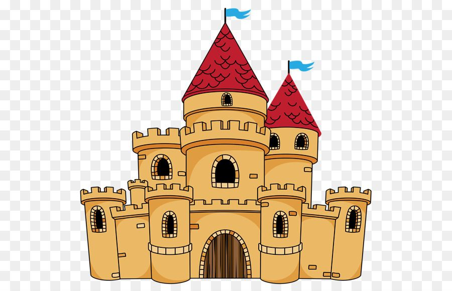 pertengahan teka teki pencarian kata kosa kata princess castle