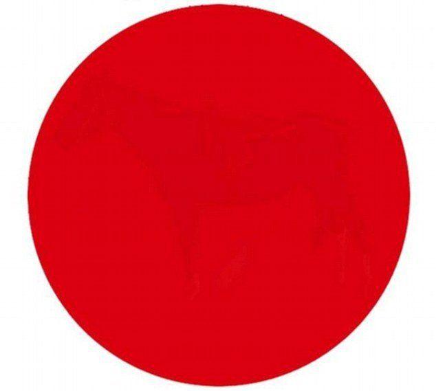 Contoh Teka Teki Lukisan Cili Merah Yang Meletup Untuk Para Ibubapa