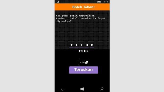 mobile pc